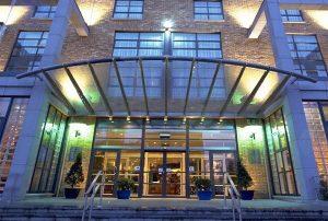 hilton-4-stelle-hotels-castelli-a-dublino-irlanda
