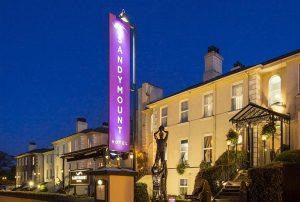 hotel-mount-herbert-dublino-3-stelle