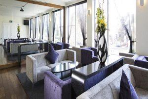 hotel-3-stelle-sandymount-irlanda-dublino