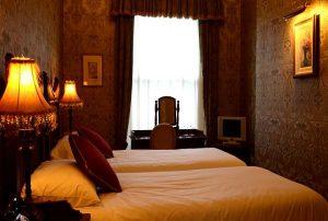 hotel-4-stelle-dublino-butler-town-house