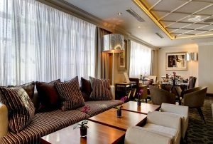 hotel-4-stelle-londra-thistle-marble-arch