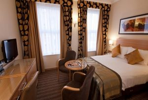 hotel-4-stelle-rembrandt-londra