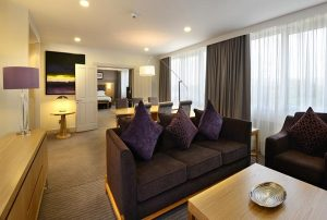 hotel-a-dublino-burlington-4-stelle