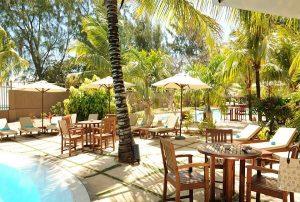 hotel-a-grand-baie-mauritius