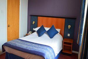 hotel-a-londra-corona-3-stelle