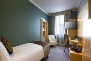 hotel-a-londra-cumberland