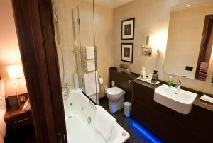 hotel-a-londra-hotel-rembrandt-4-stelle