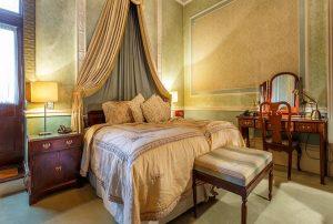 hotel-a-londra-london-elizabeth-3-stelle
