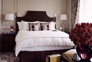 hotel-a-londra-the-langham-5-stelle