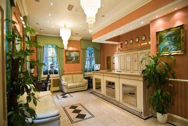 hotel-alexandra-london