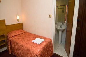 hotel-alexandra-londra