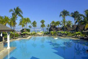 hotel-alle-mauritius