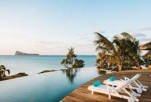 viaggio-alle-mauritius-notizie-utili