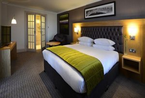 hotel-burlington-4-stelle