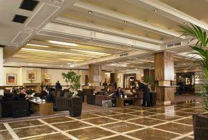 hotel-burlington-a-dublino-4-stelle-offerte