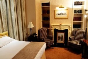 hotel-butler-town-house-4-stelle