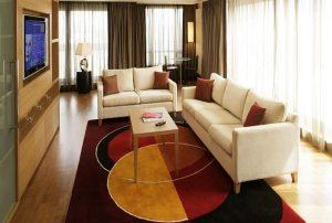 hotel-clarion-4-stelle