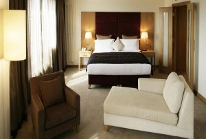 hotel-clarion-4-stelle-dublino