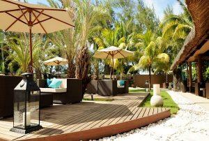 coin-de-mire-hotels-grand-baie-mauritius