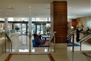 hotel-conrad-international-5-stelle