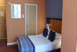 hotel-corona-londra