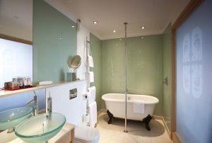 hotel-cumberland-4-stelle-londra