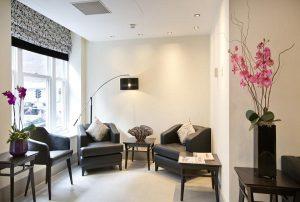 hotel-cumberland-londra-4-stelle
