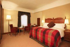 hotel-davenport-4-stelle