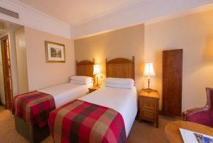 hotel-davenport-4-stelle-dublino