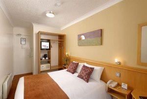 hotel-dublino-3-stelle
