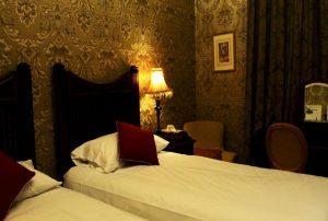 hotel-dublino-butler-town-house-4-stelle
