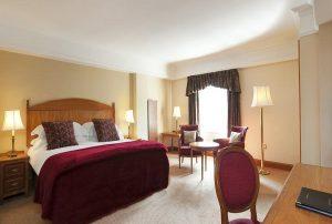 hotel-dublino-davenport-4-stelle