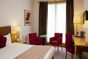 hotel-dublino-maldron-cardiff-lane-4-stelle