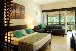 hotel-e-resort-mauritius-grand-baie