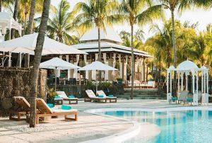 hotel-e-spa-alle-mauritius