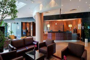 hotel-hilton-a-dublino