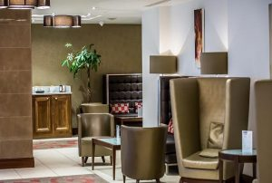 hotel-kensington-close-4-stelle-londra