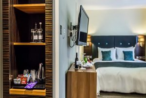 hotel-kensington-close-londra-4-stelle