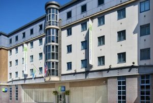 hotel-londra-express-by-holiday-inn-city-3-stelle