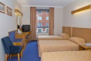 hotel-londra-royal-national-3-stelle