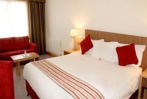 hotel-maldron-cardiff-lane-4-stelle-dublino-irlanda