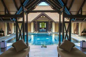 hotel-mauritius-flic-en-flac
