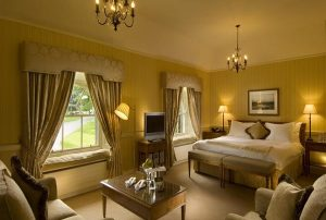 hotel-mount-juliet-conrad-irlanda-kilkenny