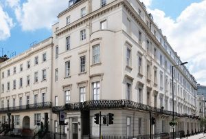 prince-william-2-hotels-a-londra