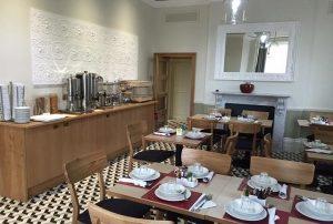 hotel-prince-william-londra-2-stelle