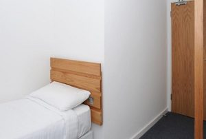 hotel-prince-william-londra