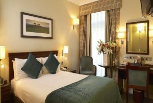 hotel-rembrandt-4-stelle