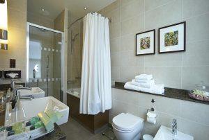 hotel-rembrandt-4-stelle-londra
