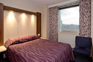 hotel-royal-national-3-stelle-londra