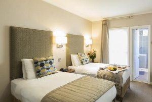 hotel-sandymount-3-stelle-dublino